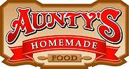 Auntys logo JPEG.jpg