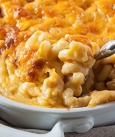 baked-macaroni-and-cheese-4.jpg