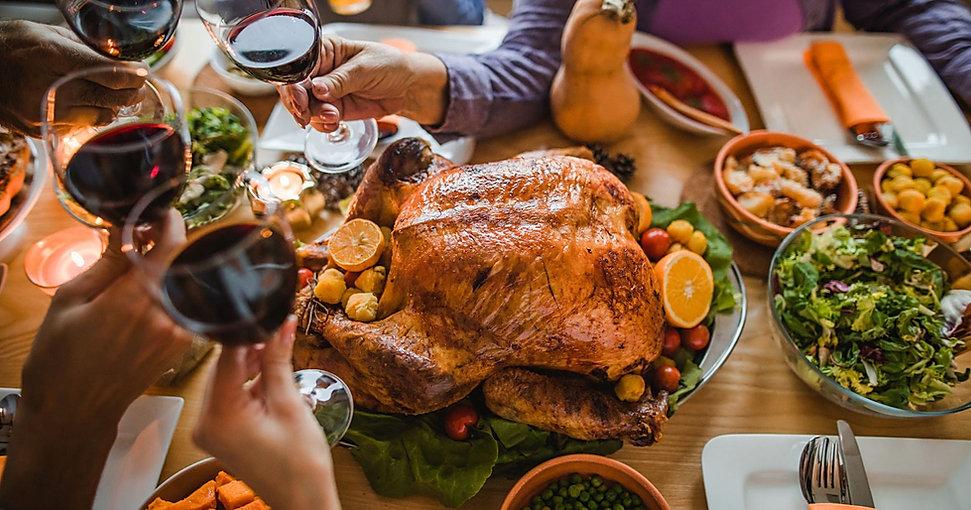 Thanksgiving dinner 2020.jpg