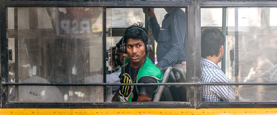 On the bus-MAR_8348