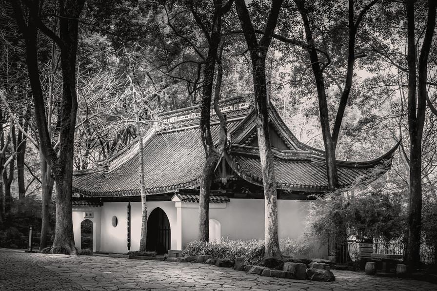 Le jardin HuQiu-MAR_4399