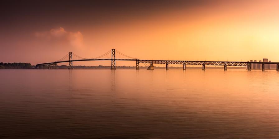 St-Lawrence-Bridge-DSC_1539