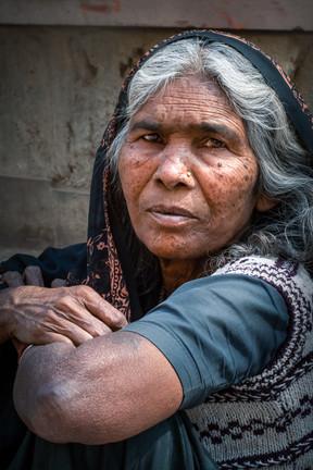Sur le bord du Gange-MAR_7832