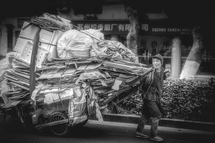 China 2016 - 54 - MAR_3377