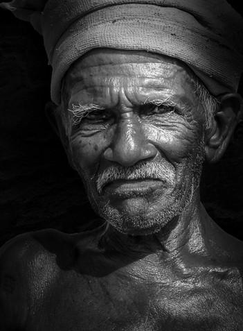 Le vieux fermier-1-MAR_7110