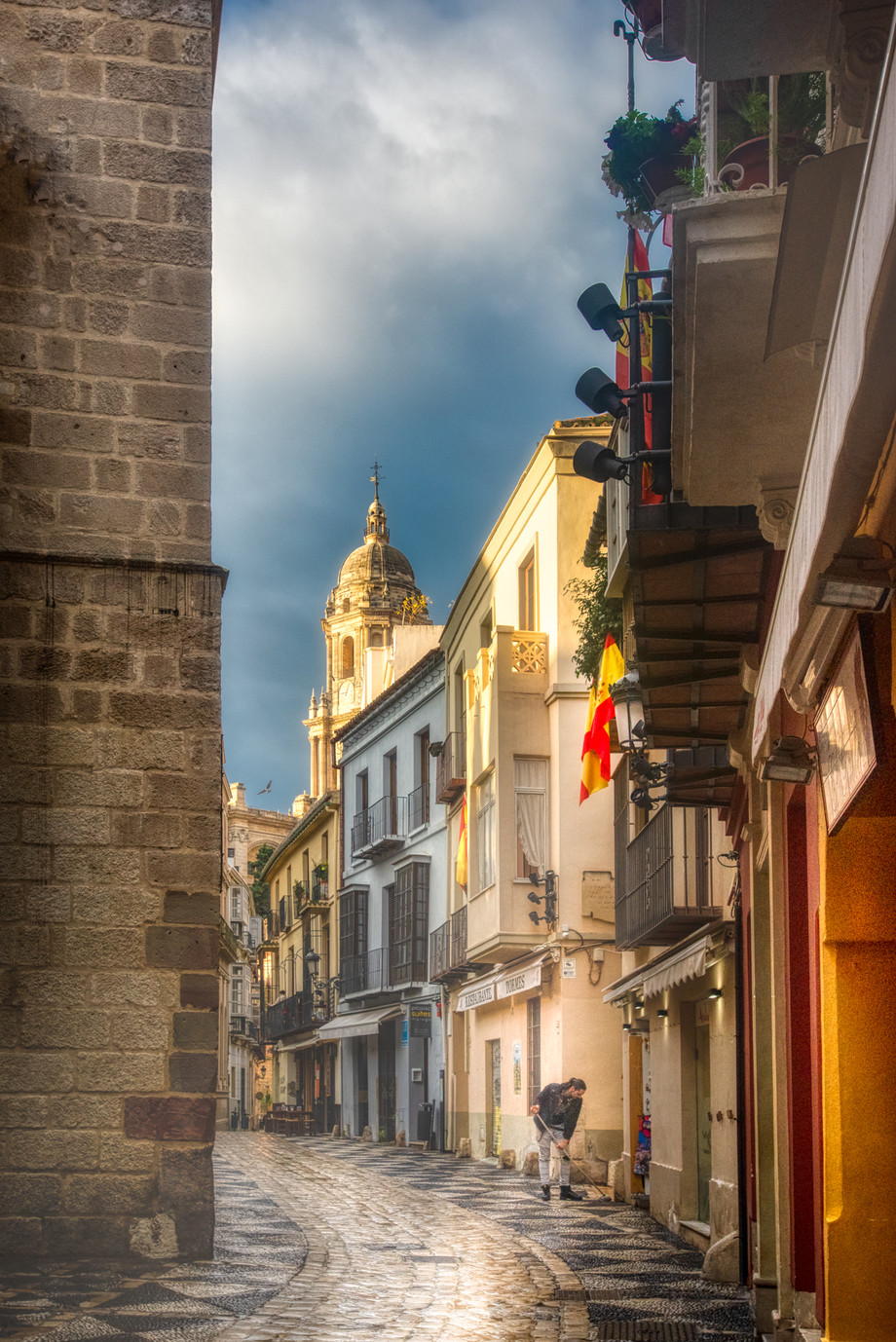 Calle San Agustín-MAR_4025