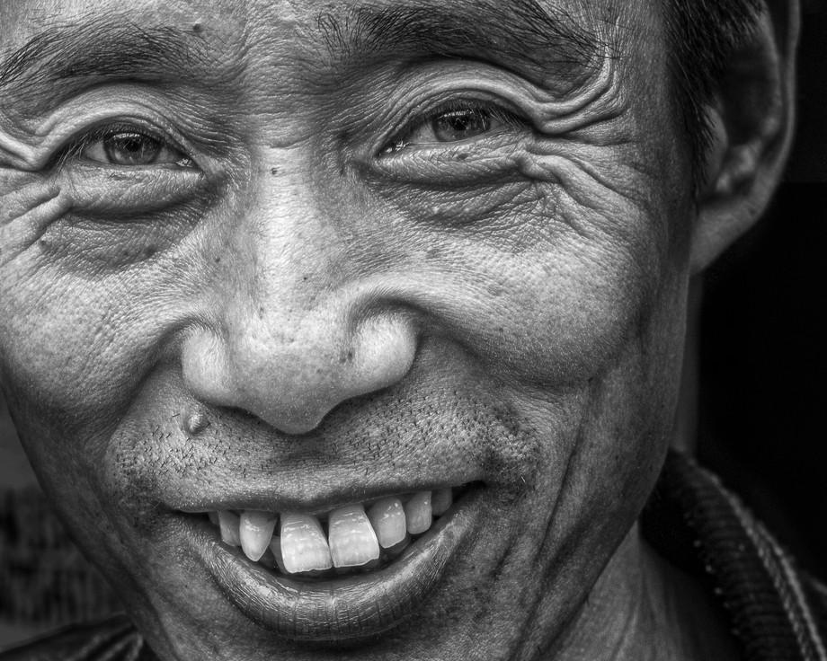 China 2016 - 29 - MAR_2416