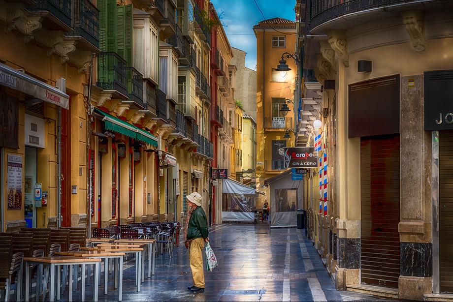 Streets of Malaga-DSC_3337