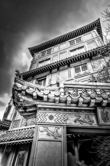 Pagoda de Paris-MAR_4955