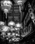 Lanterns-MAR_0996