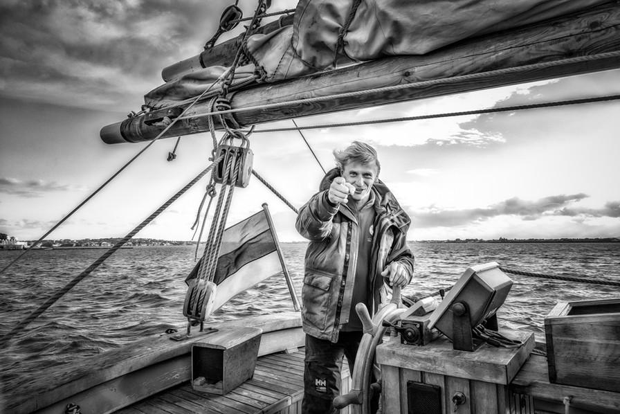 Sailing-DSC_1947