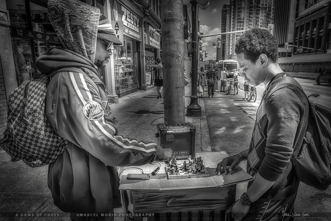 A game of chess-DSC_8106