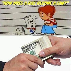 bill2law.jpg