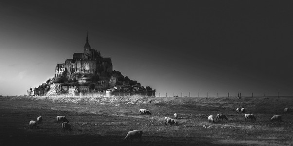 Mont Saint-Michel-MAR_0651