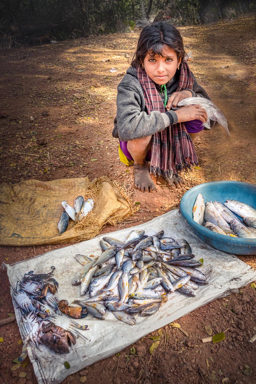 La petite vendeuse de poisson-MAR_5677-2