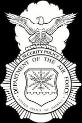 security forces badge.jpg