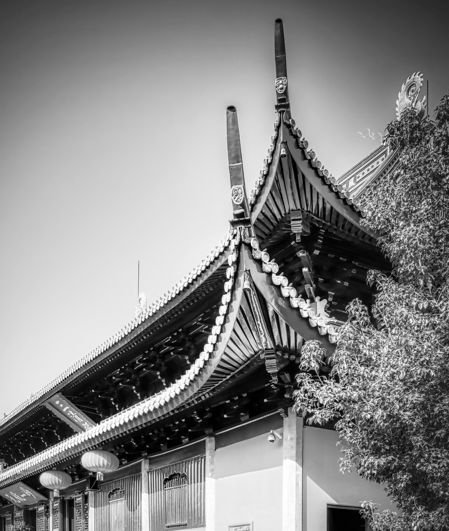 Temple-19A_2052
