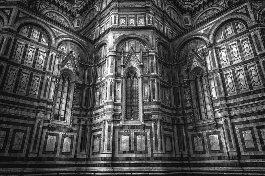The Cathedral-DSC_0581