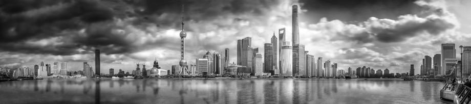 Shanghai Pudong-MAR_3299