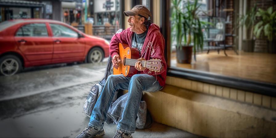 The Blues Man-DSC_8756