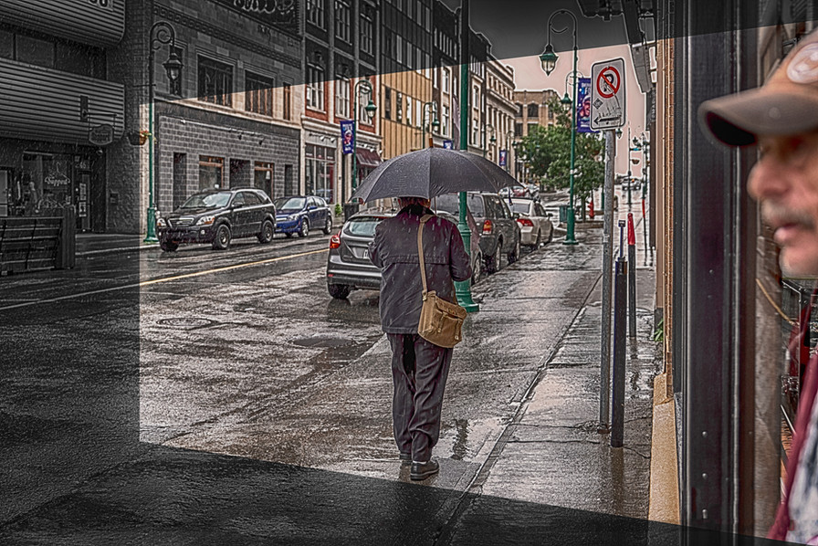Raining on my parade-DSC_8720