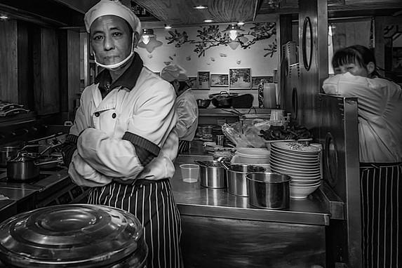 The Chef-DSC_6615