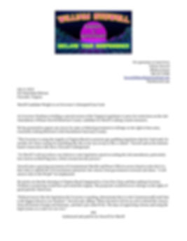 StowellPR2NEW-page-001.jpg