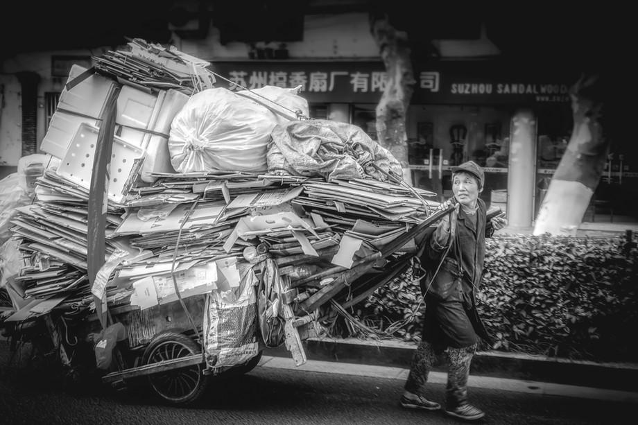 Recyclage- MAR_3377
