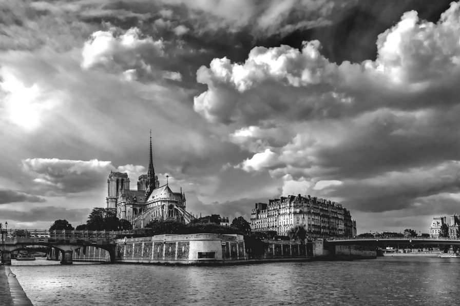 Notre-Dame-MAR_0706