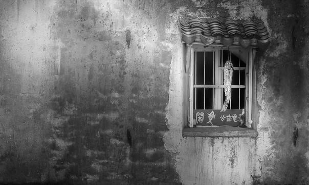 Window Decoration-MAR_0742