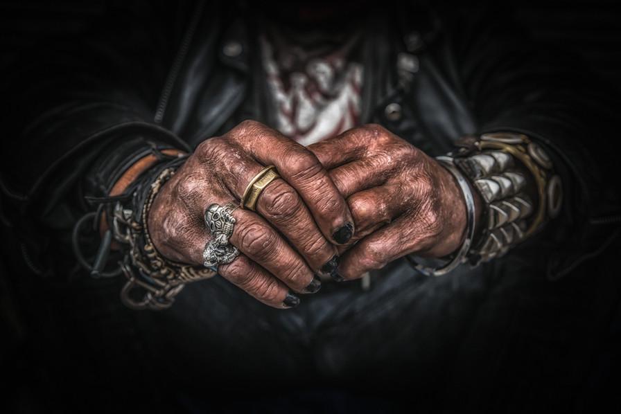 Ces mains-DSC_9799