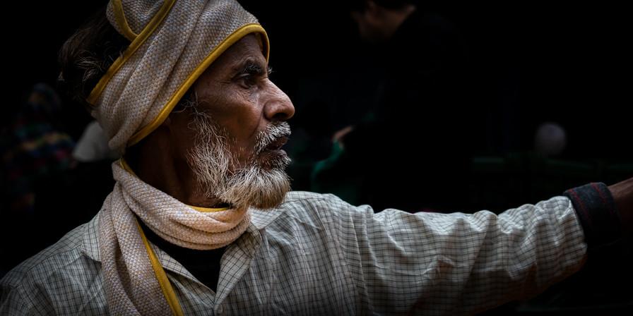 Sur la rue de Kolkata-19A_3043