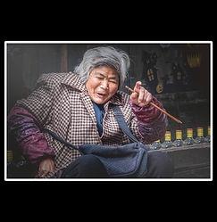 China 2016 - 3 - MAR_2292.jpg