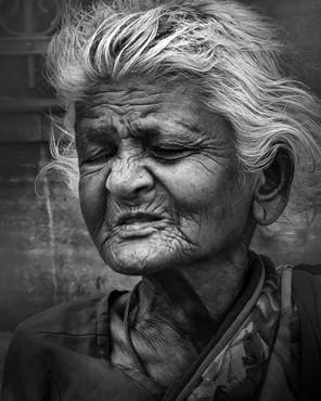 Mon visage, ma vie-MAR_5902