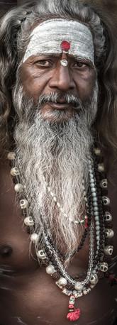 Indias sadhus-MAR_7994
