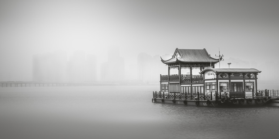 In the fog-MAR_0581