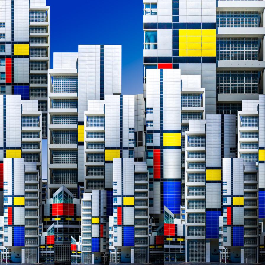 Mondrian-DSC00713