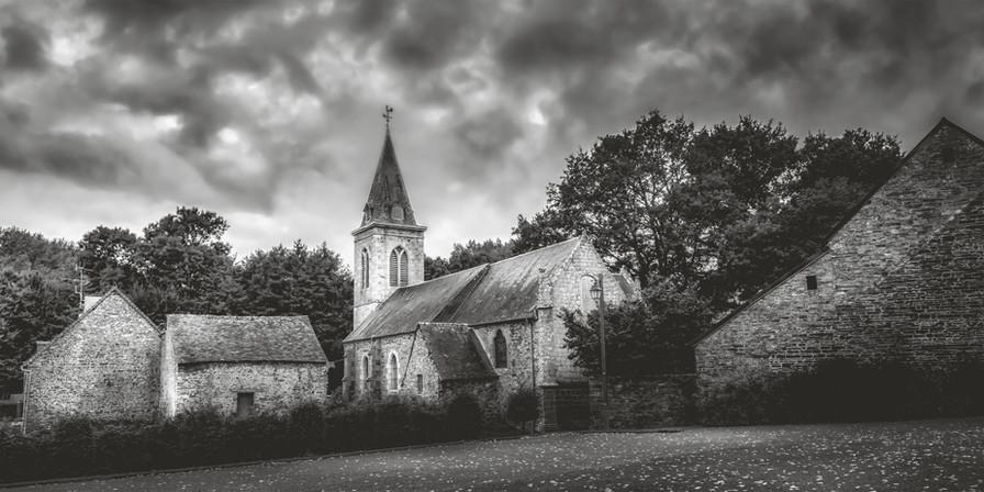 Une église en Normandie-MAR_0511