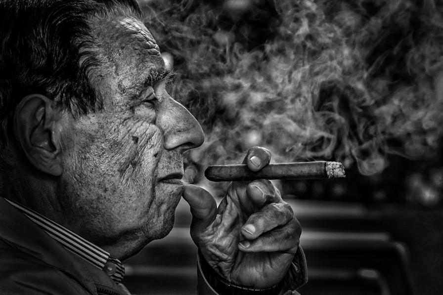 Smoke-DSC_2670