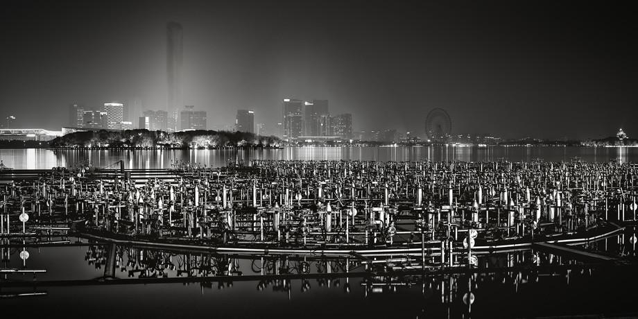 Suzhou at night-MAR_0510