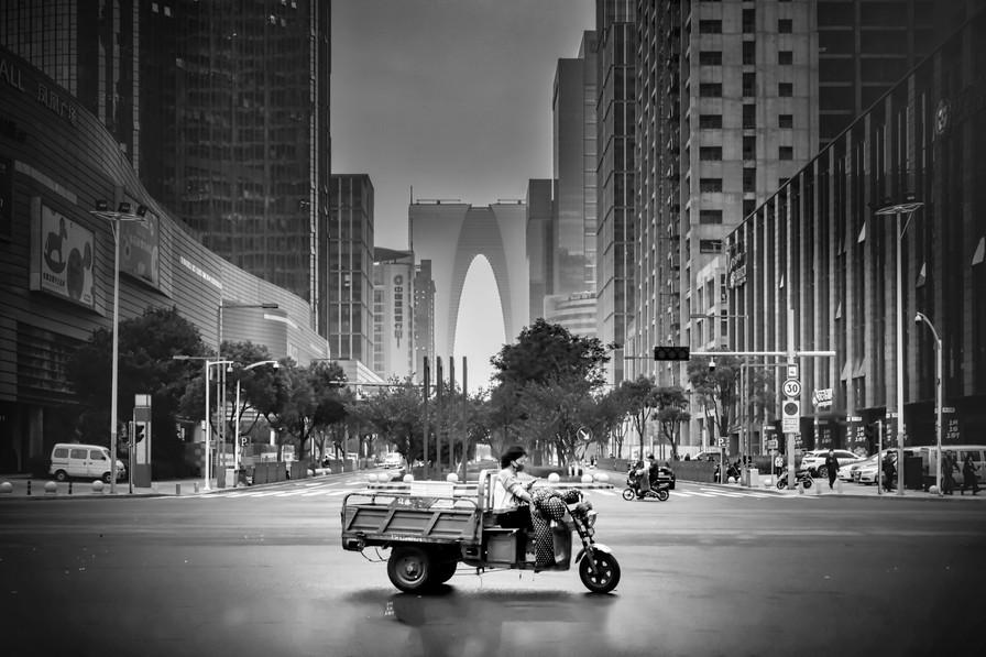 Suzhou Avenue-19A_1996