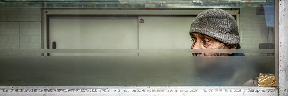 À travers la vitre-19A_3048