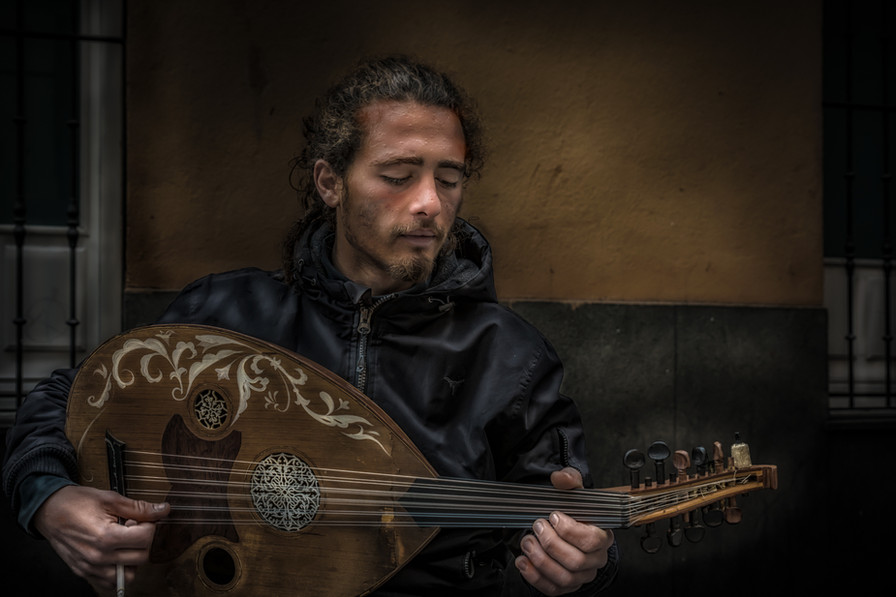 Oud player-DSC_0009