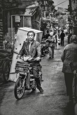 Chine 2016 - 23 - MAR_2486