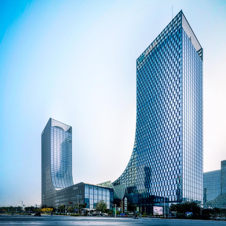Hilton Suzhou-c-19A_2113