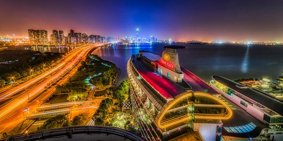 Suzhou-DSC_6873