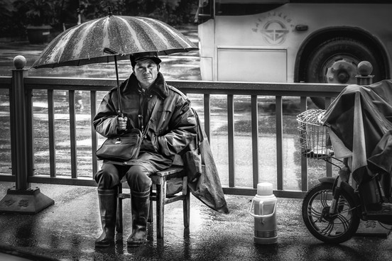 A miserable day-DSC_7252