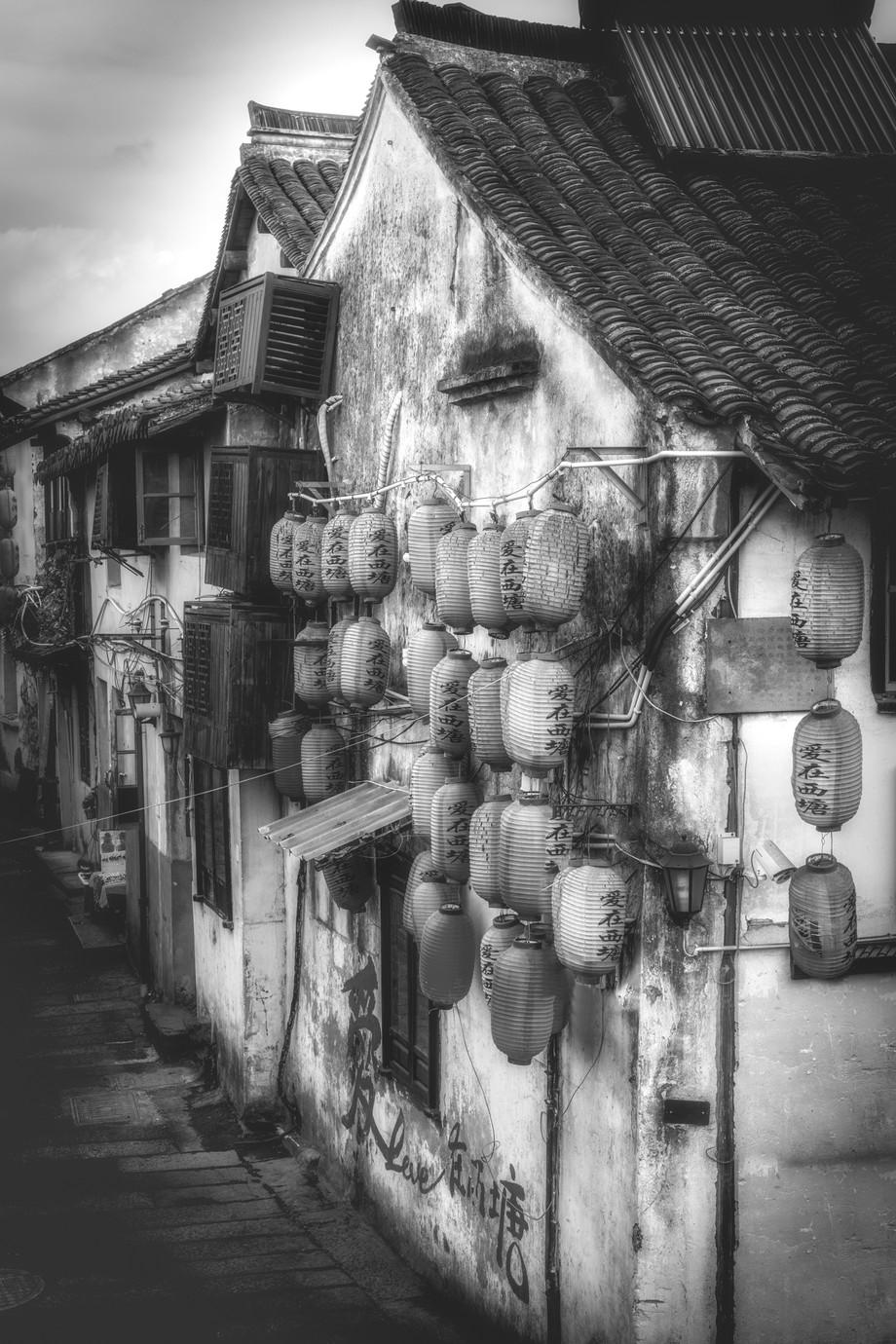 Xitang-MAR_3461