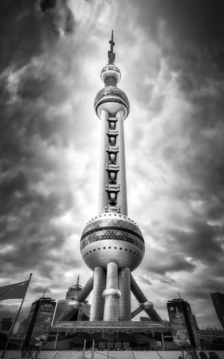 La tour de Perles-19A_2337