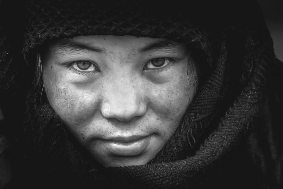 China 2016 - 43 - MAR_3284